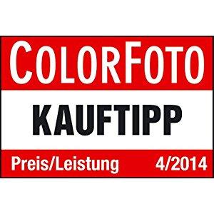 Kit Objectif AF S 18 55 mm VR II Noir: Photo & Caméscopes