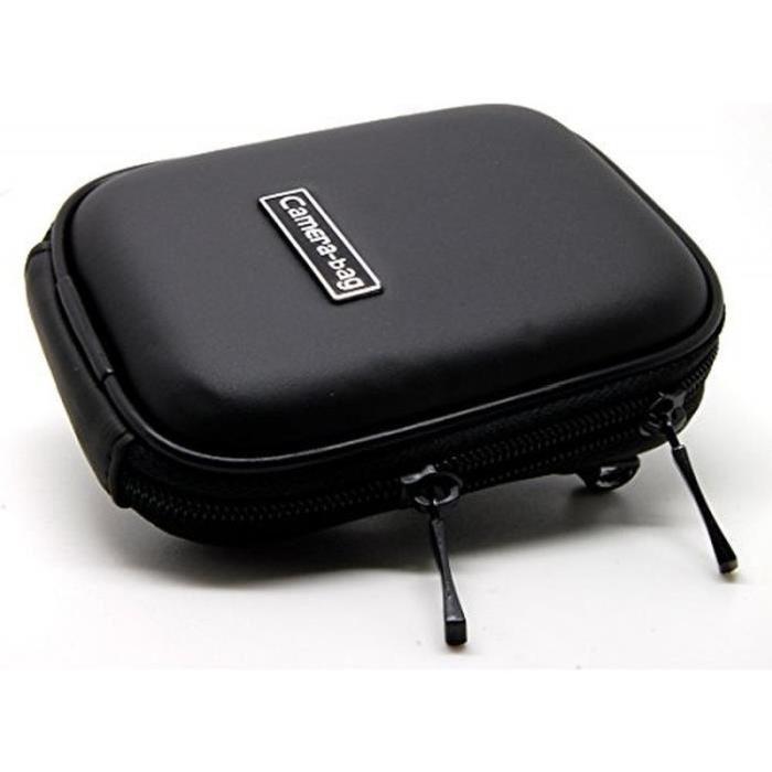 Sacoche pour Nikon Coolpix S810C S32 S9700S S96? Achat / Vente sac