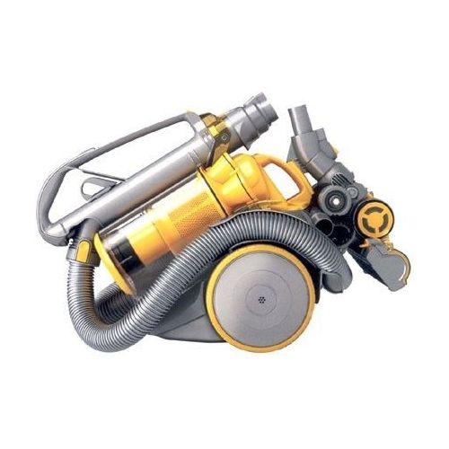 Téléscope Allergie Aspirateur sans sac Dyson DC11 Puissance max