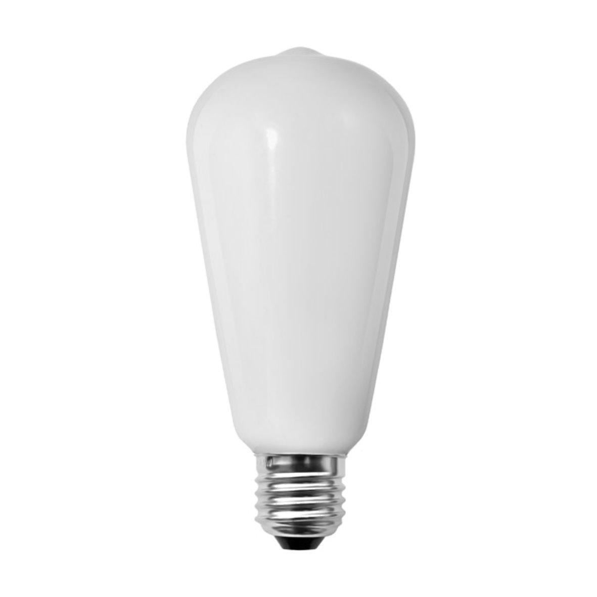 Segula smd LED tête rond e14 e27 ampoules Dimmable variateur Lampe