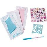 .fr : Barbie Vêtements / Poupées et accessoires : Jeux et Jouets