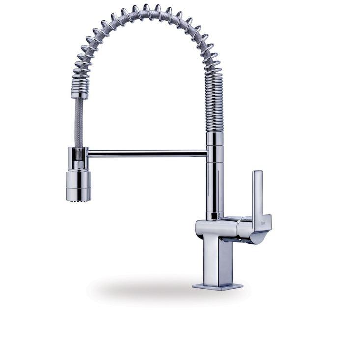 robinet design cuisine. design lever unique robinet cuisine vier