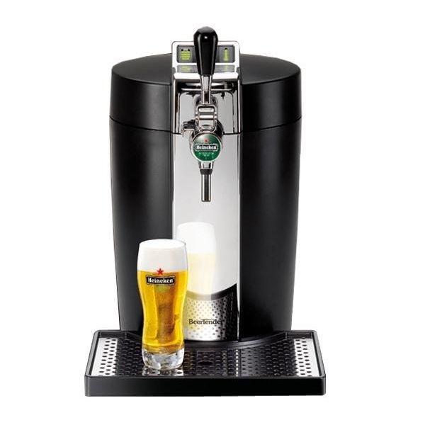 krups vb5020fr Achat / Vente machine a bière