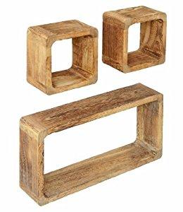 maison ameublement et décoration meubles bureau armoires modules et