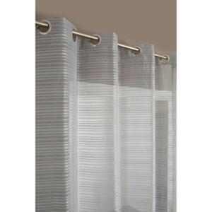 Tissus pour double rideau Achat / Vente Tissus pour double rideau