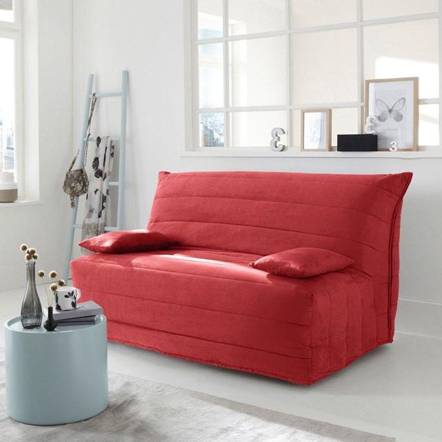 Free good de maison dco textile housse de canap chaise housse clic clac bz with housse de clic for Couvre clic clac