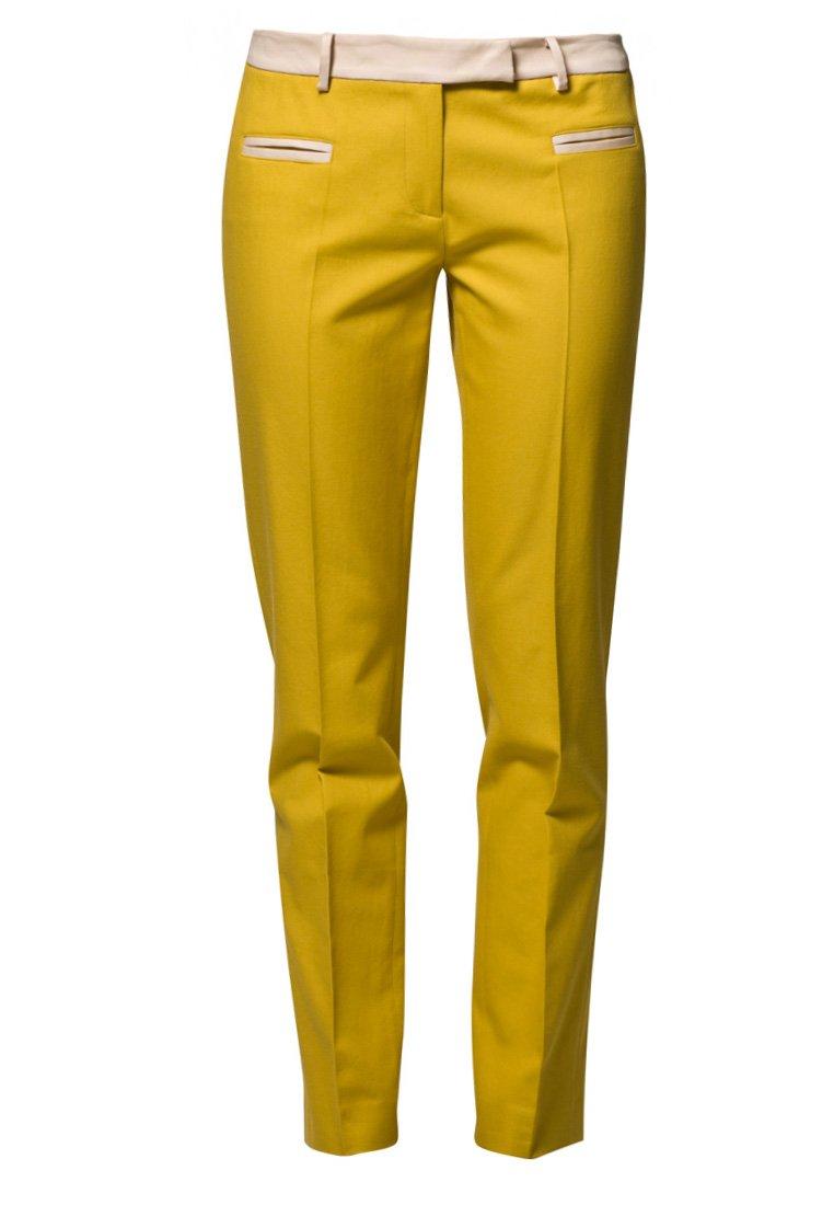 Pantalons classiques femme | Nouvelle collection sur