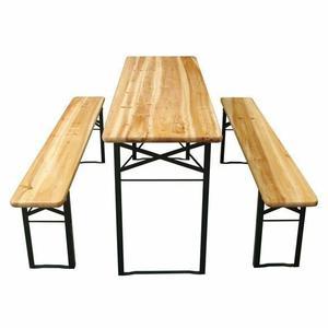Table pique nique bois Achat / Vente Table pique nique bois pas cher