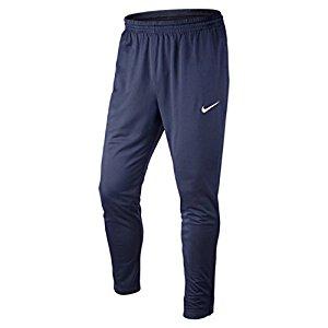 Knit pantalon de survêtement Homme: Sports et Loisirs
