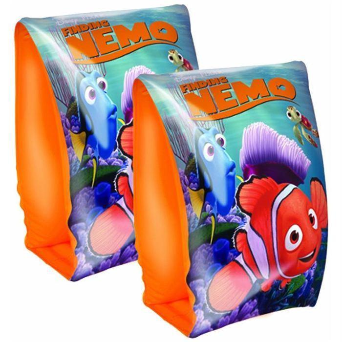 Brassards Nemo Achat / Vente bouée brassard Brassards Nemo