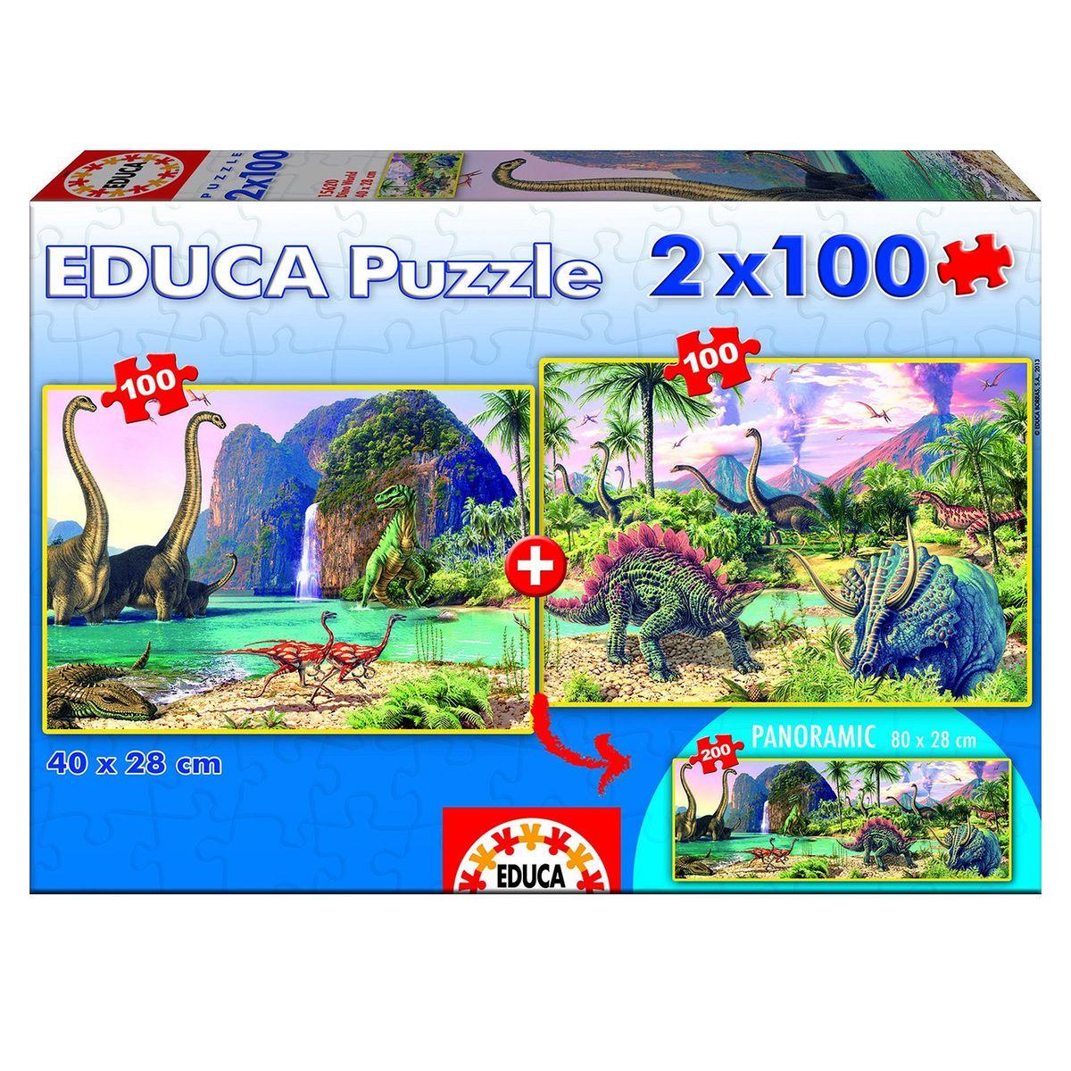 Enfant Bébé Jouets Puzzle Puzzle enfant