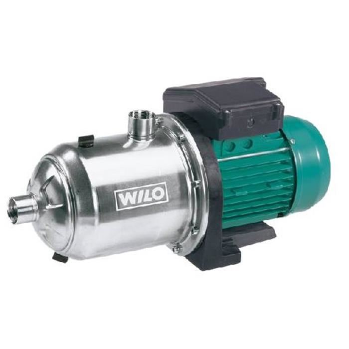 Pompe Multicellulaire Auto Amorcante Mc 305 Em Achat / Vente pompe
