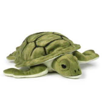 neotilus peluche wwf tortue 23 cm 23 ? 99 ajouter au panier