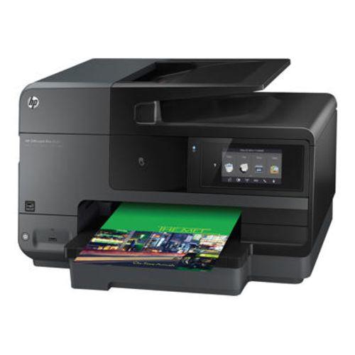 8620 e All in One Imprimante multifonctions couleur jet d'encre