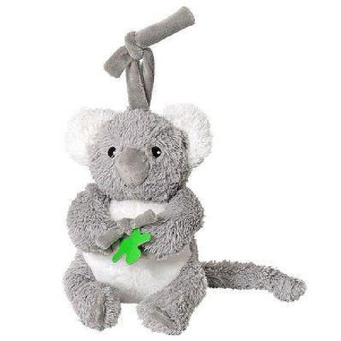 Peluche musicale Koala Kate Achat / Vente peluche Peluche musicale