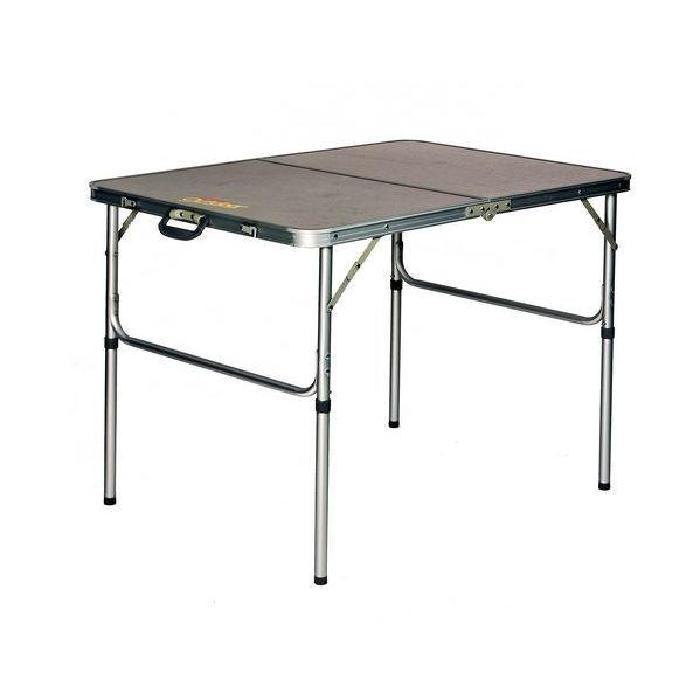 /MDF pliante de 120 X 60 cm Achat / Vente table de jardin Table de