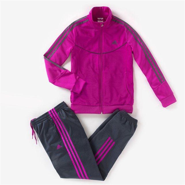 Ans Cher Fille Pas Adidas Pantalon 12 pantalon SzUOnwq