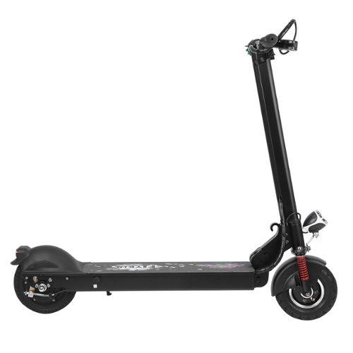 vendeur pour Flykul® 8 Pouces Kick Scooter Batterie Li Ion 36v