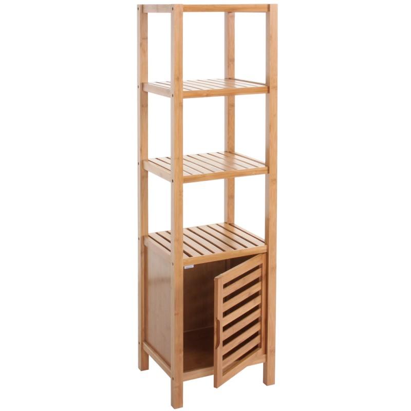 Produit Neuf Spécialiste du mobilier et décoration, nous vous