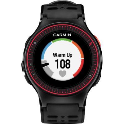 Forerunner 225 Montre GPS HRM Cardio Poignet Sport Livraison Gratuite