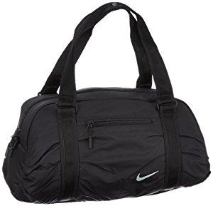 sacs à dos et sacs de sport sacs de sport