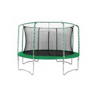 pack france trampoline oxygen 300 filet trampoline trampoline soyez le