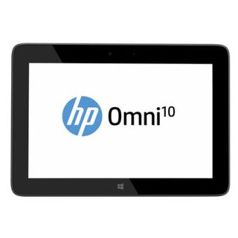 Tablette HP Omni 5600ef 10″ Tactile Tablette tactile Achat & prix