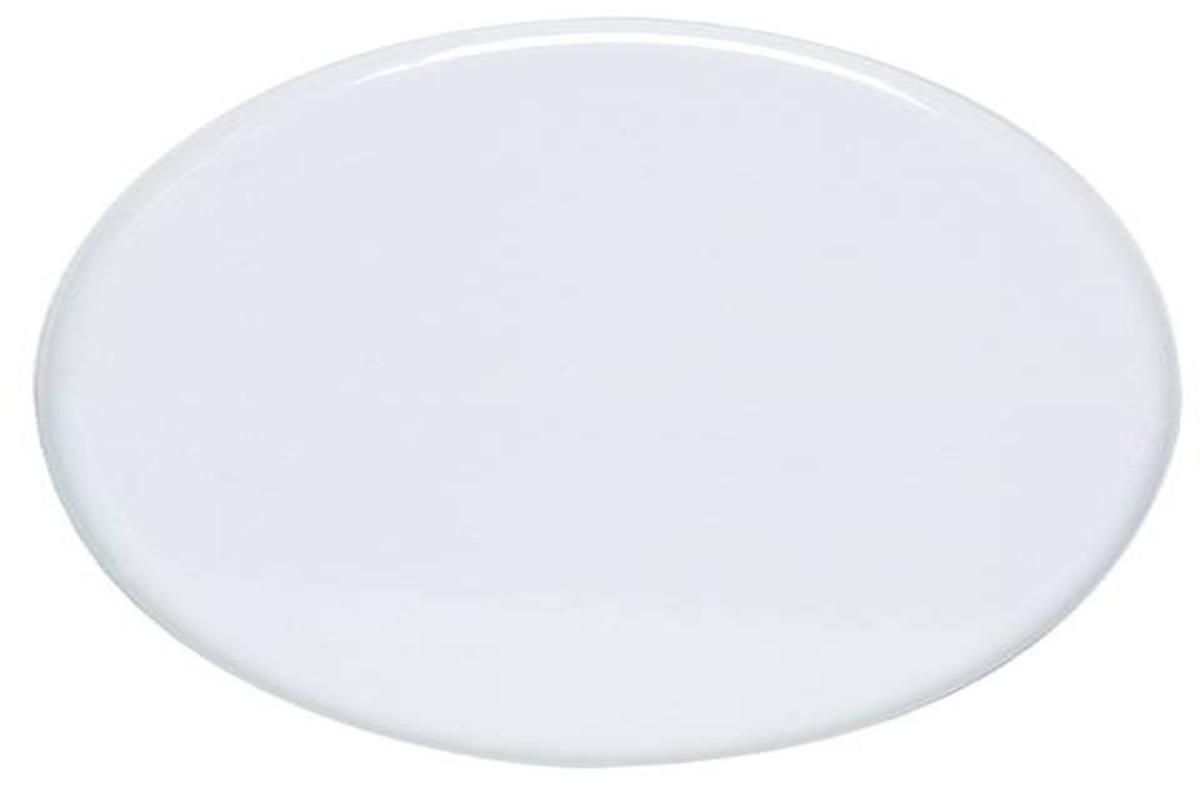 Cache plaque Wpro CACHE PLAQUE CQB170 (4206770) |