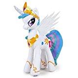 My Little Pony Peluches : Jeux et Jouets