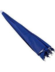 Parapluie Peche : Sports et Loisirs