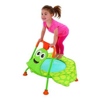 nursery trampoline trampoline tortue pour enfant trampoline trampoline