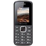 Téléphone Portable Pas Cher Sans Forfait