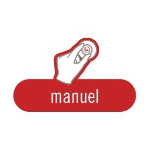 Moulinex CE7021 Cookeo Multicuiseur Intelligent USB Blanc 6 L