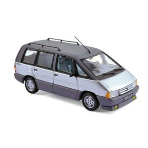 Miniatures auto 1 43 Achat / Vente jeux et jouets pas chers
