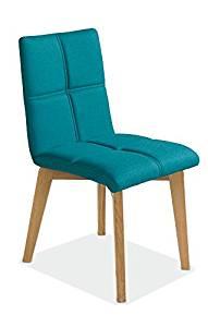 chaise salle manger topiwall. Black Bedroom Furniture Sets. Home Design Ideas