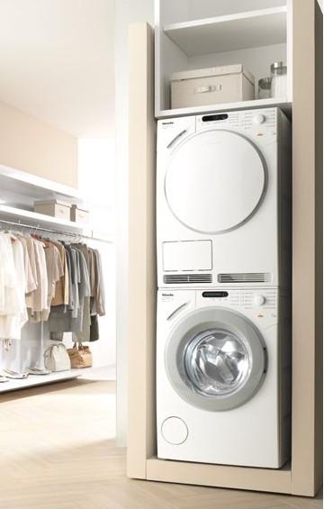 Type de lave linge : top, hublot ou séchant, suivez notre guide