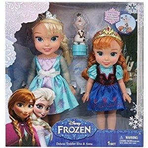 jouets poupées et accessoires poupées mannequins et accessoires