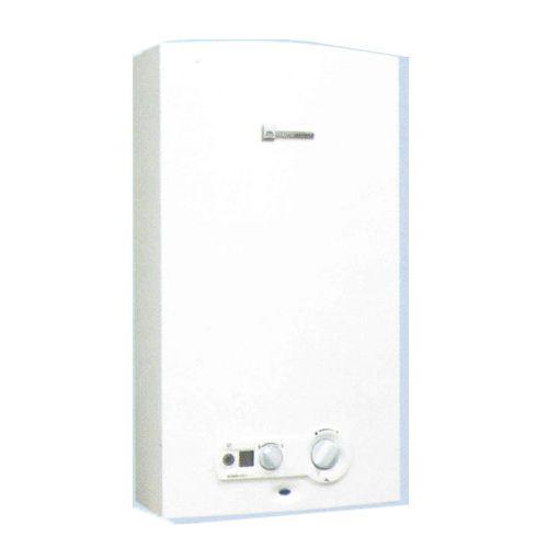 Eau à Gaz Ondéa Hydropower Achat / Vente chauffe eau Chauffe eau