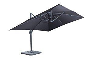 parasol deporte inclinable topiwall. Black Bedroom Furniture Sets. Home Design Ideas