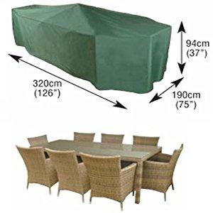 de jardin housses pour mobilier de jardin salons de jardin