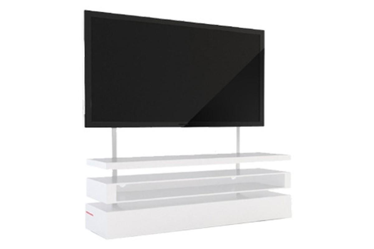 Meuble TV Samsung F NAPOLI SAM/W (3291812) |