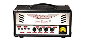 equipements amplificateurs pour guitare amplificateurs pour guitare