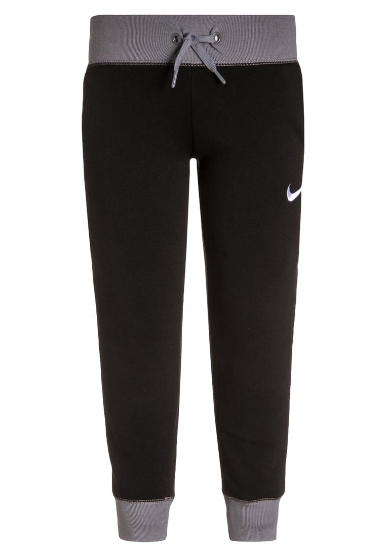 Nike Performance CLUB Pantalon de survêtement black/cool grey