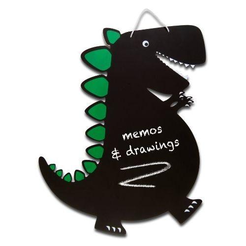 Fiesta Crafts W 0221 Panneaux D'ÉVEIL Tableau Dinosaure À