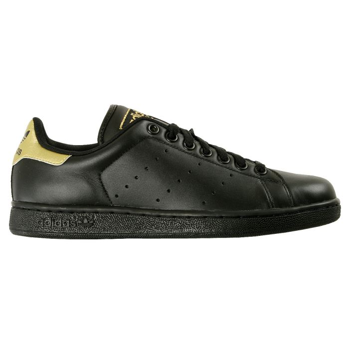 stan smith 2 noir