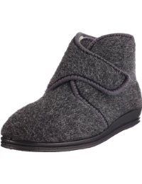 47 Chaussons / Chaussures homme : Chaussures et Sacs