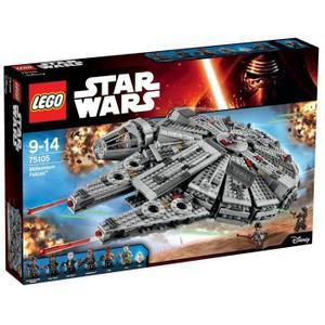 LEGO LEGO Star Wars Achat / Vente LEGO LEGO Star Wars pas cher