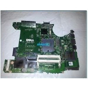 DELL LATITUDE ORIGINAL E5410 CARTE MÈRE INTEL UMA D1VN4