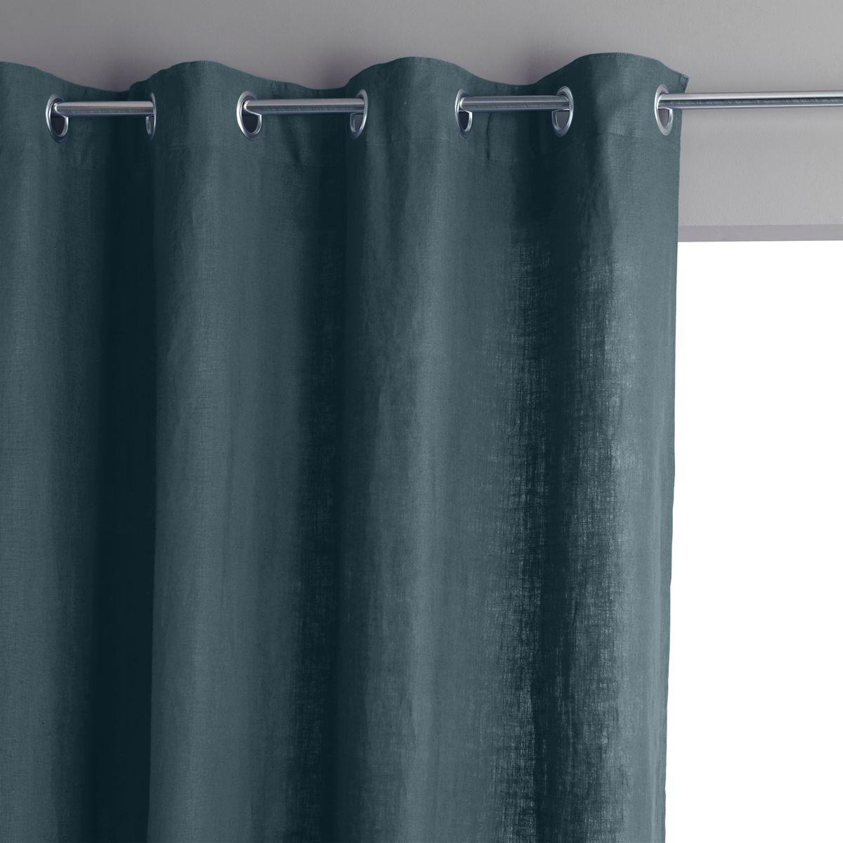 rideau 140 180 topiwall. Black Bedroom Furniture Sets. Home Design Ideas