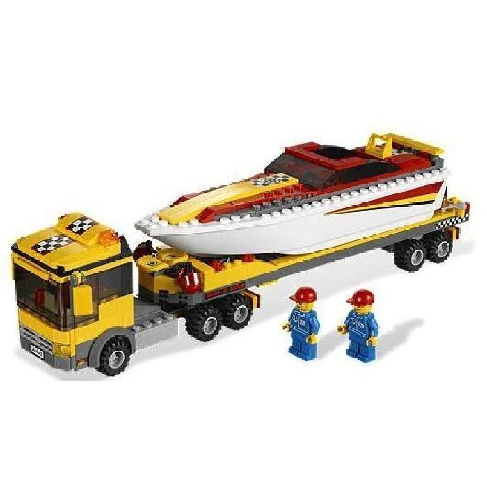 3862 JEU DE CONSTRUCTION LEGO® JEUX DE SOCIÉTÉ HARRY POTTER